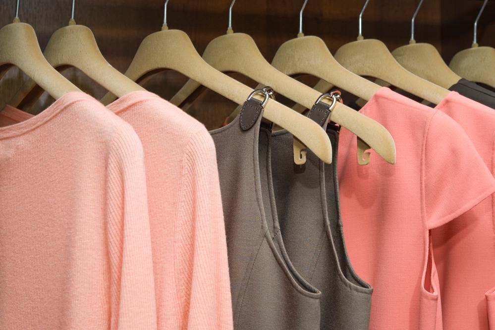 Как одежда может нас покалечить: 10 вариантов