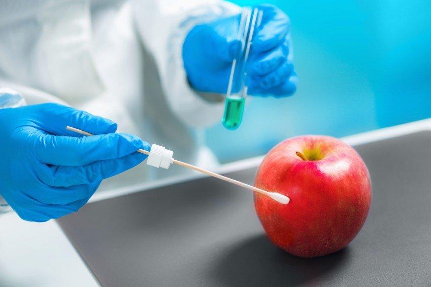 Злые пестициды против добрых бактерий (на самом деле все наоборот): развенчиваем мифы об удобрениях