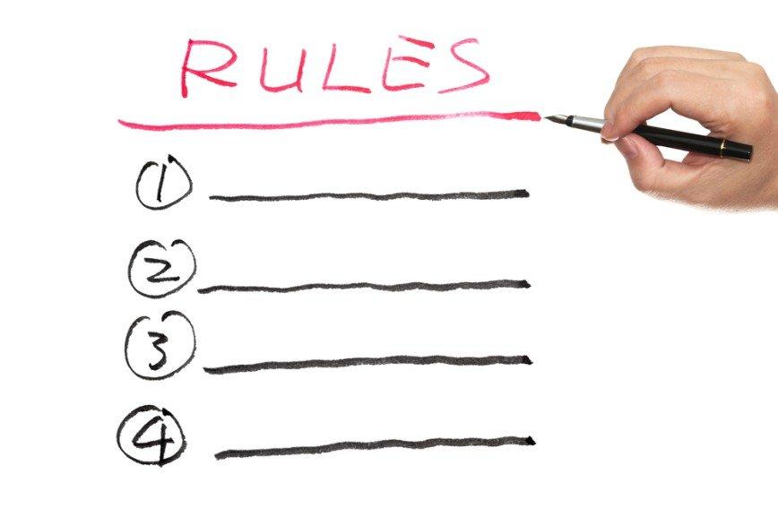 """Старших надо уважать? 5 четких правил, как научить ребенка говорить взрослым """"нет"""" и защищать себя"""