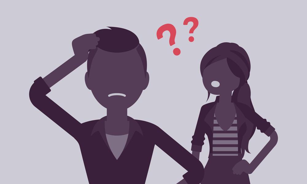 Не сошлись характерами? 5 совершенно других причин, которые приводят к разводу