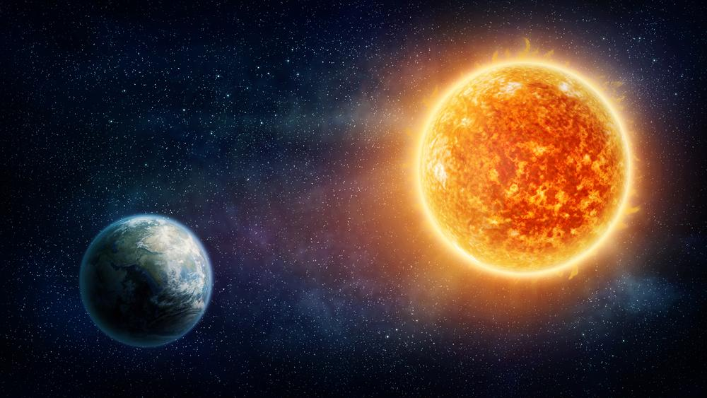 Денег нет, но вы держитесь: астропрогноз на лето 2020