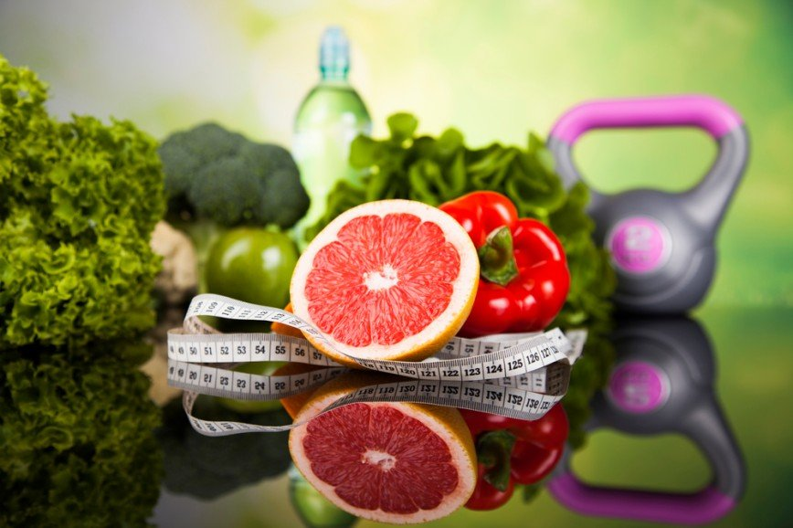 Я буду долго гнать метаболизм: 5 способов сделать это быстрее