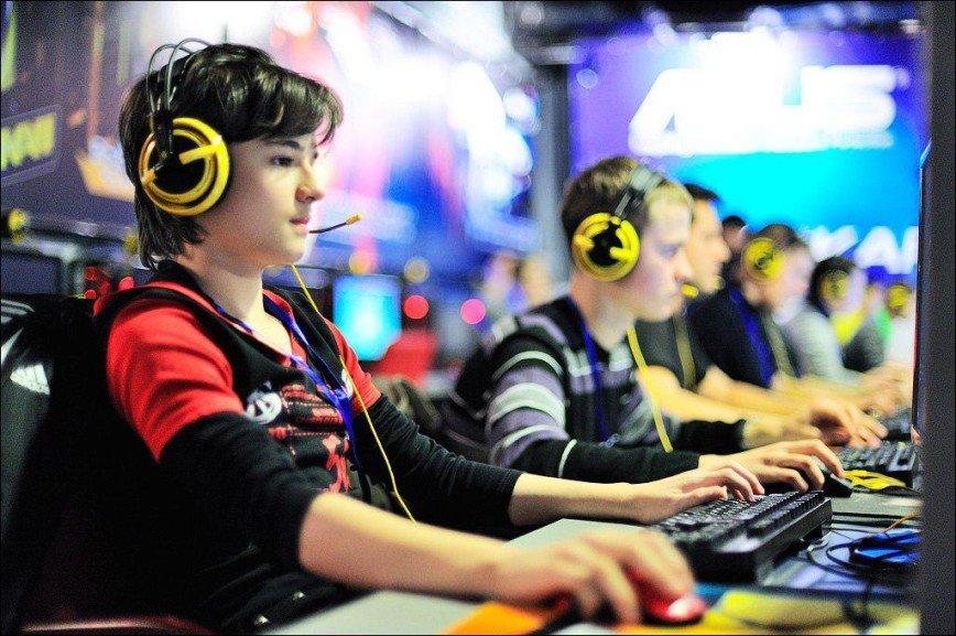 Что такое киберспорт, как на нем заработать и почему его так полюбили ваши дети