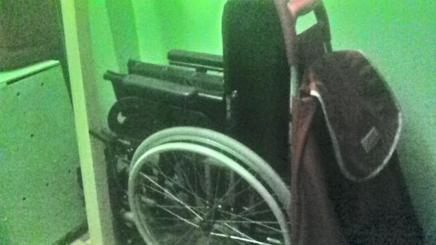 Извените за качество фото новая коляска
