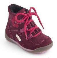 Рихтер - ботинки на холодную осень 25 размер,1500 руб. НОВЫЕ без коробки