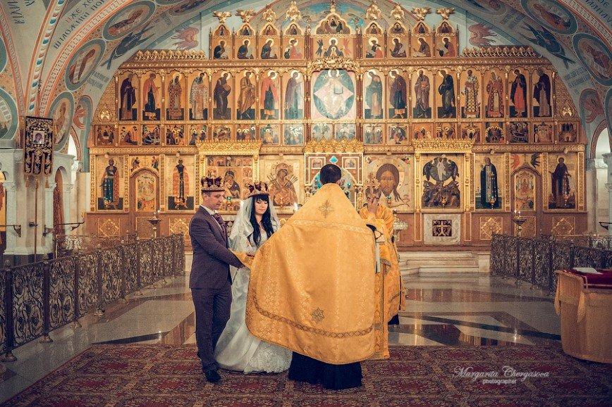 Автор: Жемчужин@, Фотозал: Свадьба,