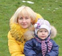 Мама Оля+Катюша(18.04.92)+Вит