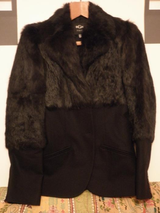 без вспышки фирмa BeGoN размер 38 (М) состояние нового, мне подарили, но я одела пару раз всего - как-то я не часто ношу такой стиль. можете предложить свою цену