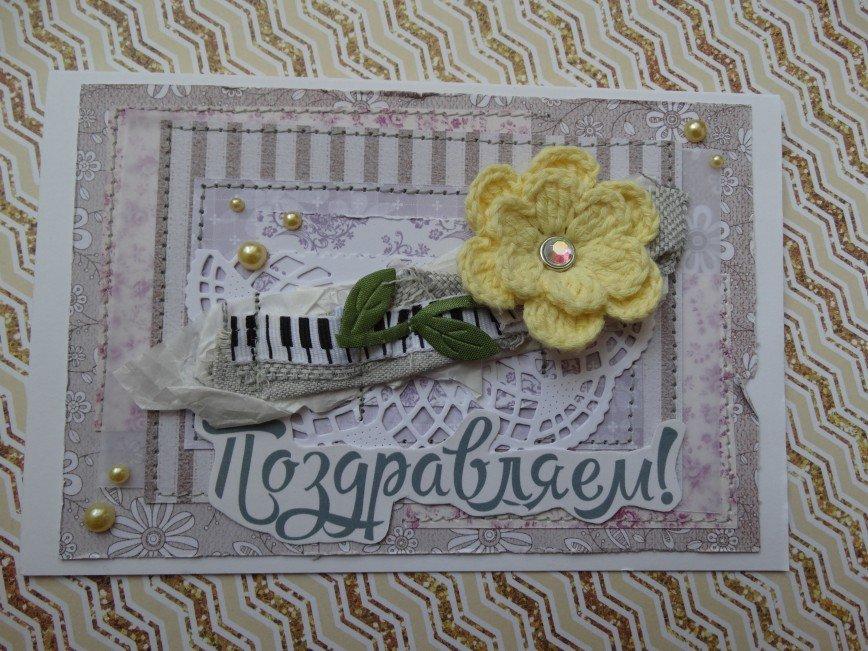 Автор: ЛюдмилаИвановна, Фотозал: Мое хобби,
