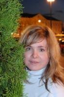 Мое фото kemyashova