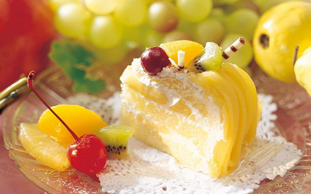 Пять самых распространенных мифов о сладостях