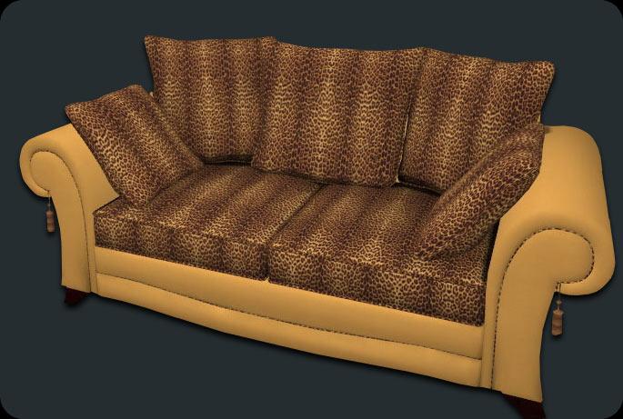 Искусственная замша для дивана отзывы