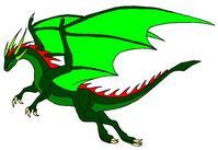 Мое фото DragonFly