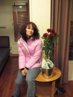 Мое фото Tik-Tak