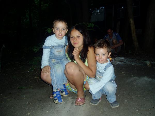 Смотреть фото молоденьких девочек фото 114-681