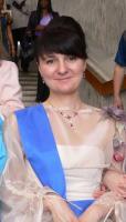 Мое фото Katherina