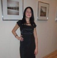 Мое фото Amorika
