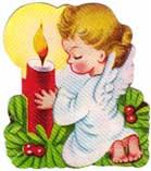 Хотим поздравить с юбилеем Вас, Простите, что сегодня с опозданием  Случилось что-то с памятью у нас, Примете ж ныне наши пожеланья!!!                        Хотим Тамаре с Геной пожелать, Любить друг друга крепко, уважать, Чтоб гнезда семейного тепло,  Не угасало бедам всем назло.                       Чтоб ангелы хранители – всегда, Хранили вас и в жизни помогали,  Чтоб медленнее шли для вас года,  Чтоб вы проблем и горестей не знали.  Намеченные цели – достигать! Всегда во всем друг другу помогать, Чтоб радовала год за годом Маша, Здоровым было «солнышко» чтоб ваше !!!  А если взять «семью» как организм, Отменного тогда иммунитета, Мы пожелать семье «Гавриловых» хотим, Пусть в вашем доме чаще будет ЛЕТО!!!