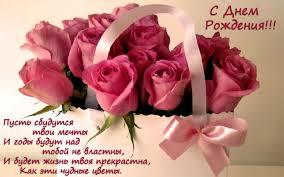 http://eva.ru/topic/55/3220823.htm?messageId=84195077