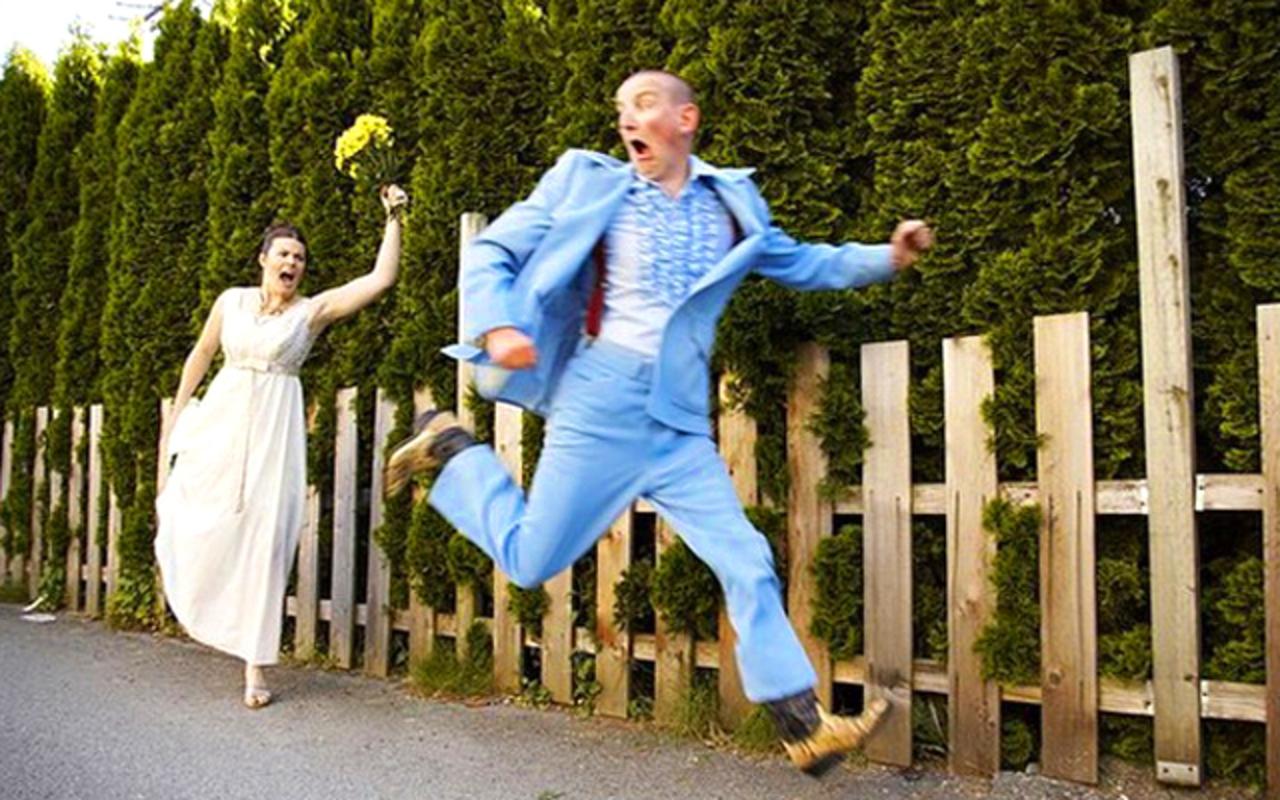 Почему мужчины не хотят жениться: Поэтому мы решили представить вам ТОП-9 причин нежелания мужчин жениться.     1. Вполне понятное и в какой-то