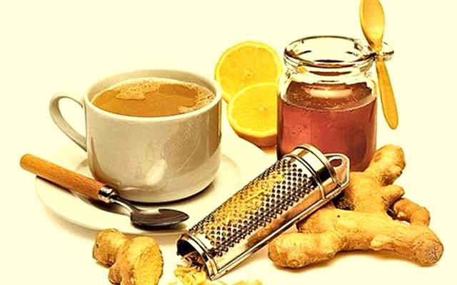чай для похудения в аптеках цена