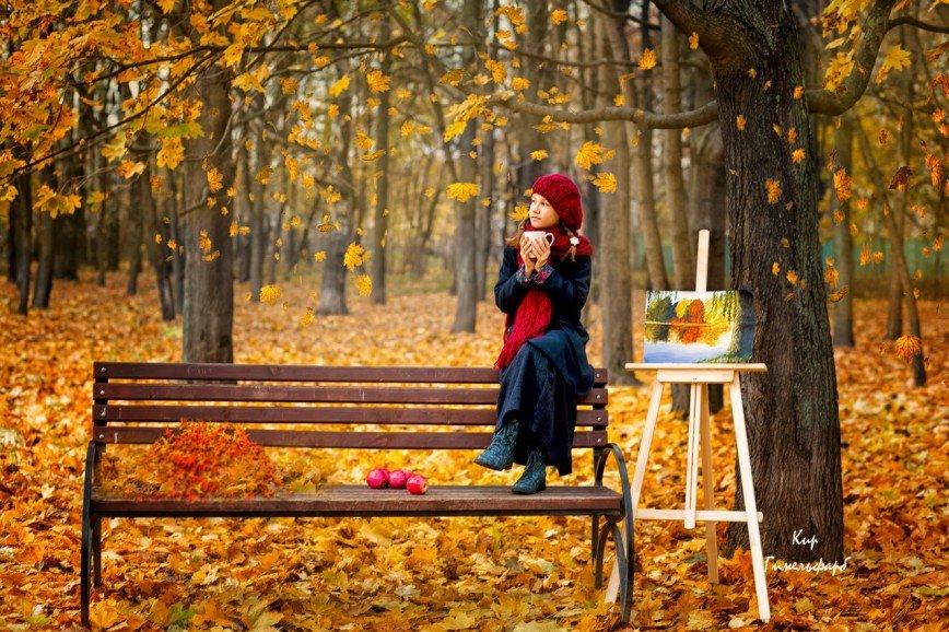 Автор: kirillrb, Фотозал: Наши Дети,