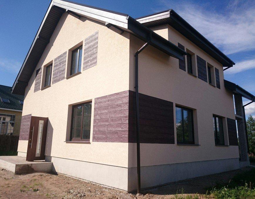 Пиза дом галилео галилея фото зал деревянным