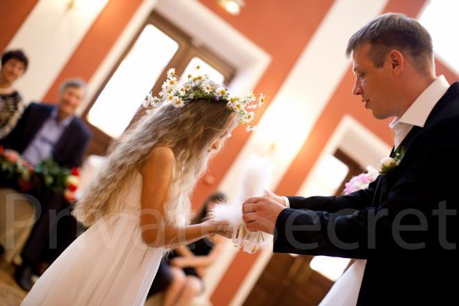 Организация свадеб в России и за Рубежом. Россия