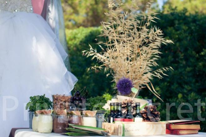 Организация свадеб в России и за Рубежом. Португалия