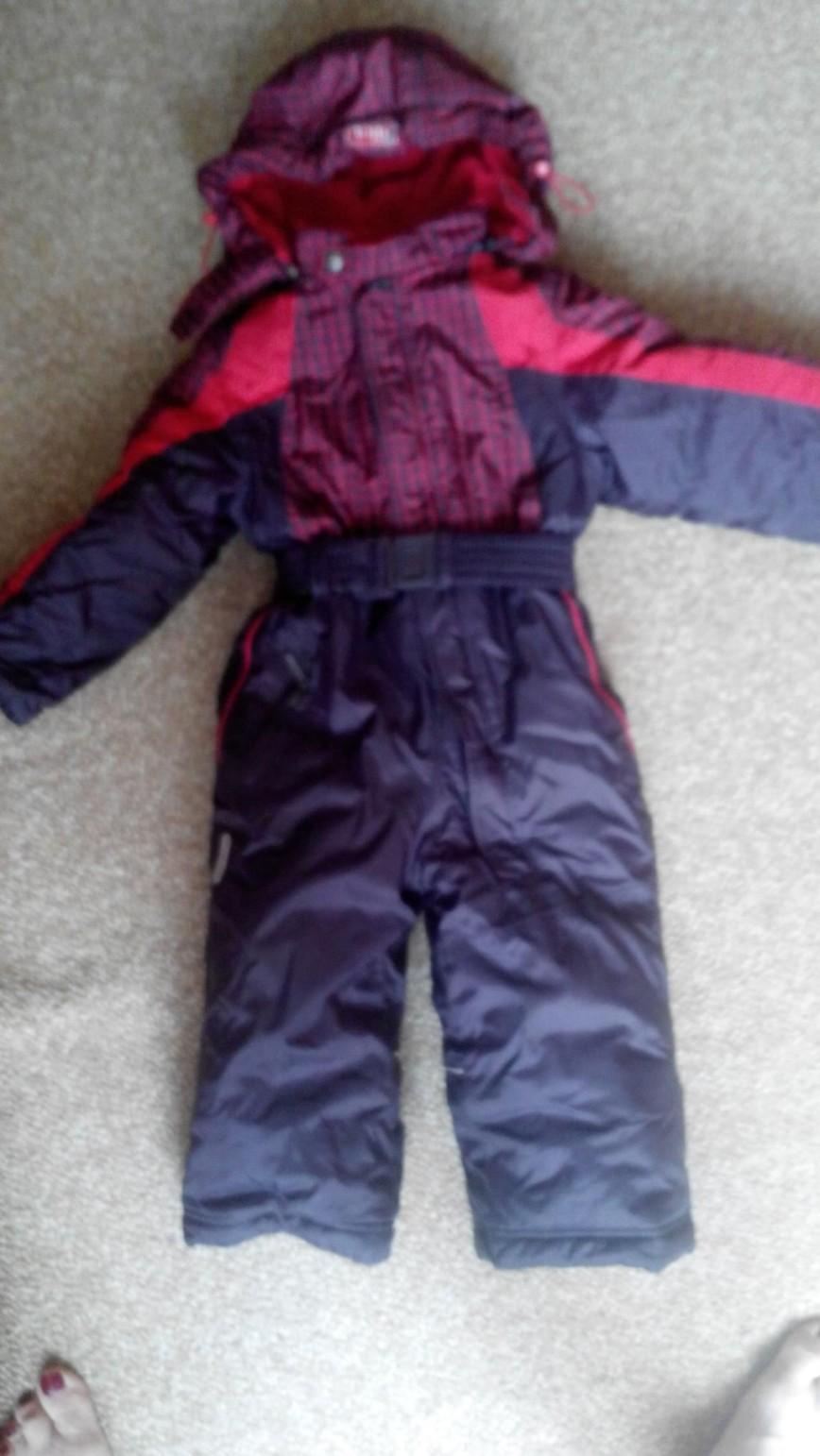 Альпекс, зима, маркировка 86 см Реально до 92, очень классные, очень удобные, очень теплые (300 гр), унисекс, ни разу не стирала...Остался 1