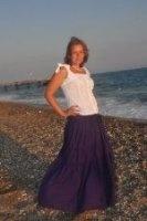 Мое фото sharELLE