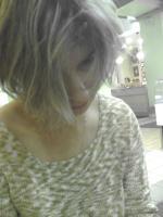 Мое фото ясен_пень