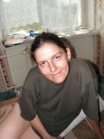 Мое фото Наталия Олимпийка