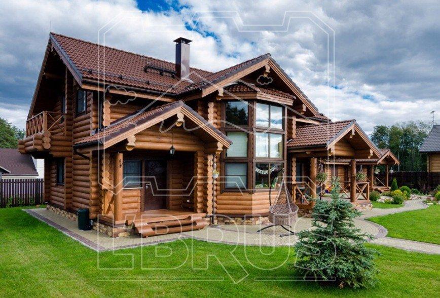 Автор: Zapacanov, Фотозал: Мой дом,