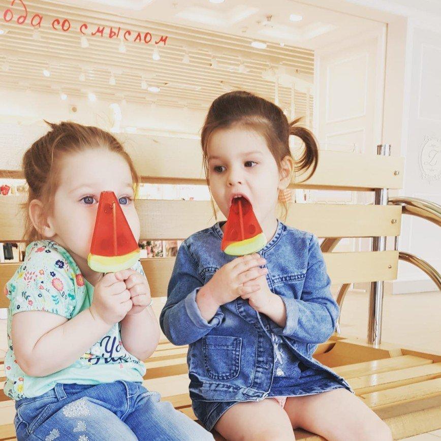 Автор: Zapacanov, Фотозал: Наши Дети, Берегите своих детей,  Их за шалости не ругайте.  Зло своих неудачных дней  Никогда на них не срывайте!