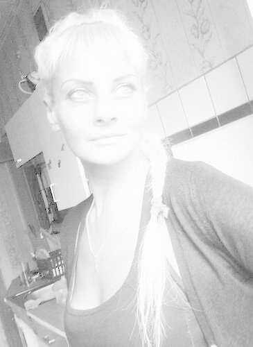 Автор: fb474141033409740, Фотозал: Я - самая красивая,