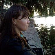 Мое фото ok568560264152