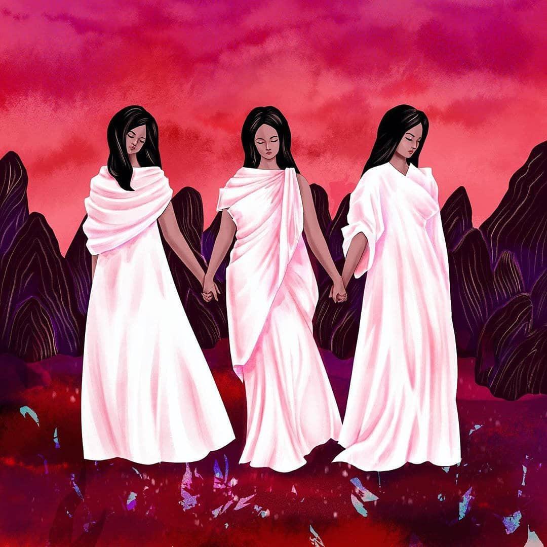 Дело сестер Хачатурян: на этом суде победить должны правда и любовь