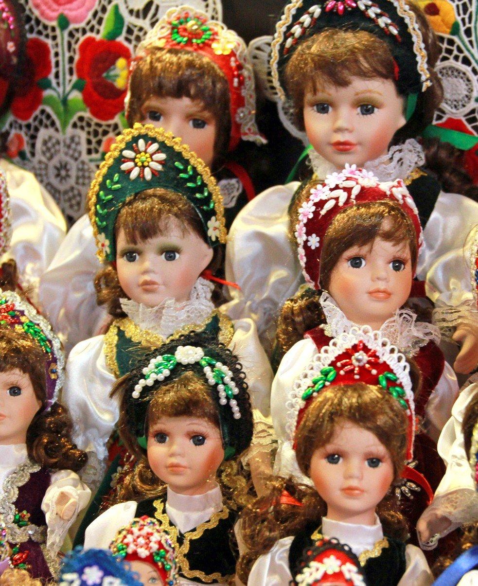 Как я влюбилась в венгра, вышла замуж и узнала, за что ценят русских женщин (спойлер: свое мнение!)