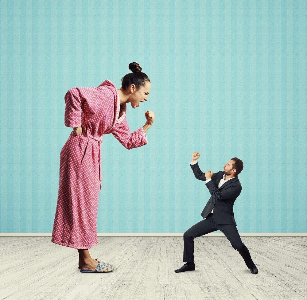 Мужчина, вы мне нравитесь! Как начать новые отношения после развода — три совета психолога