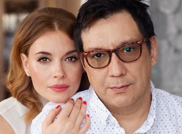 Егор Кончаловский впервые показал фото новой возлюбленной