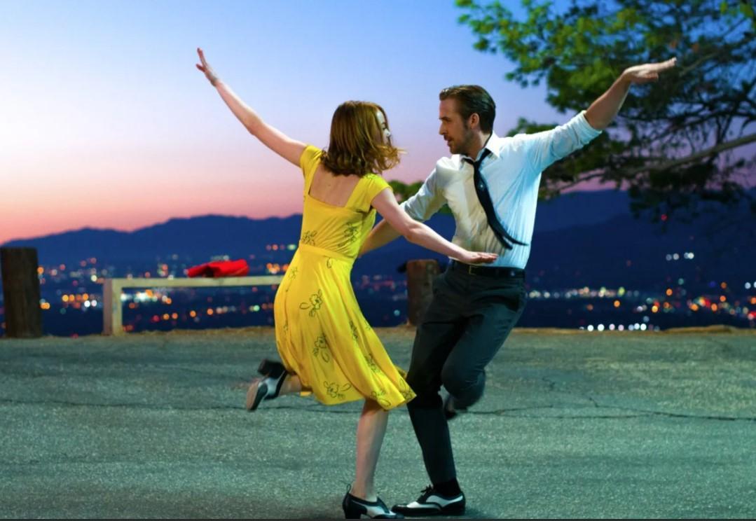 Когда хочется петь и танцевать: самые любимые фильмы-мюзиклы