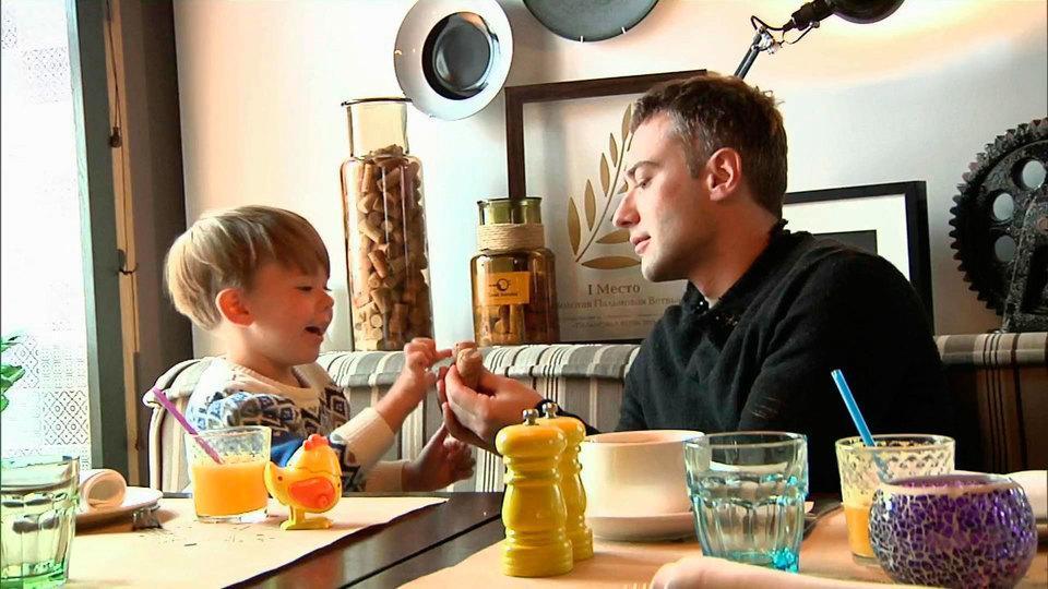 Суд обязал Дмитрия Шепелева выплатить семь миллионов родителям Жанны Фриске