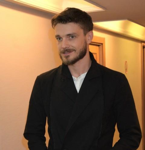 Владимир Машков объяснил, почему Максим Матвеев покинул «Табакерку»