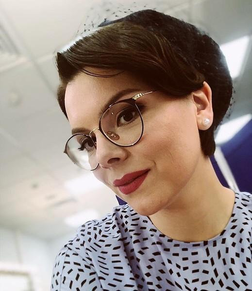 Диковинная четвертая жена! Татьяна Брухунова нелестно высказалась о Елене Степаненко