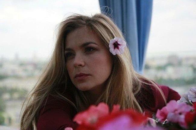 Ирина Пегова рассказала о неприятностях в отпуске