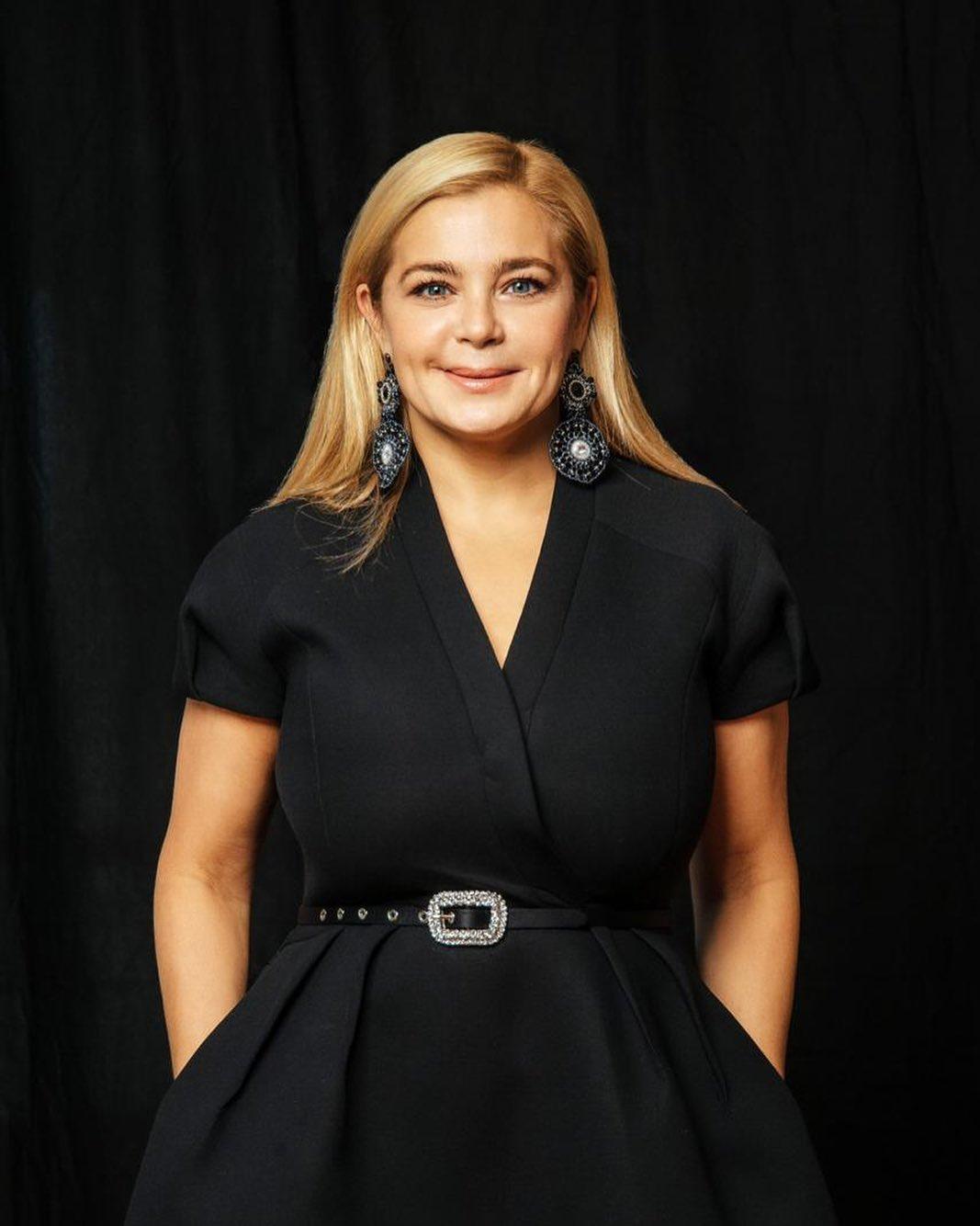 Похудеть У Ирины. Диета, благодаря которой актрисе Ирине Пеговой удалось сбросить 20 кг