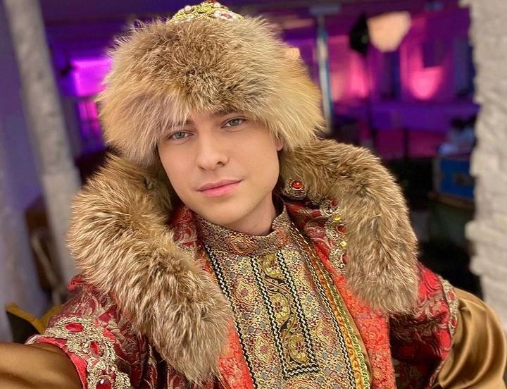 Прохор Шаляпин откровенно рассказал о конфликте с Виктором Дробышем
