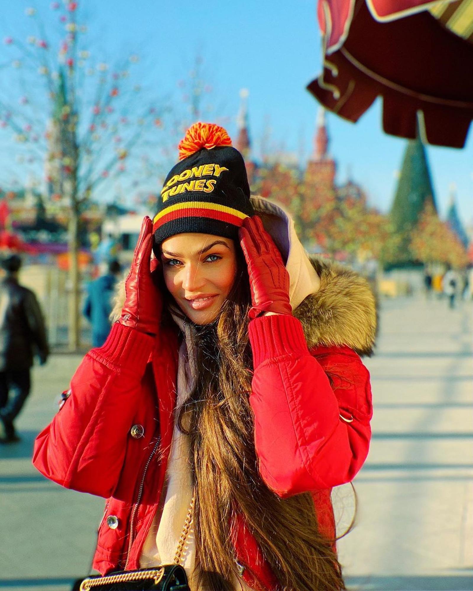 Роковой миллион: Алена Водонаева высказалась о материнском капитале