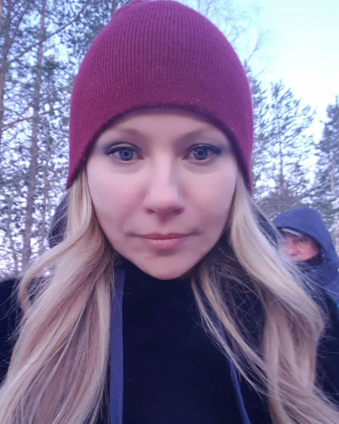 Никаких диет! Мария Миронова избавилась от 10 лишних килограммов после родов